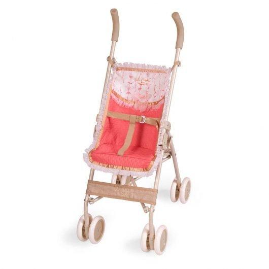 90133 Decuevas silla paseo muñeca