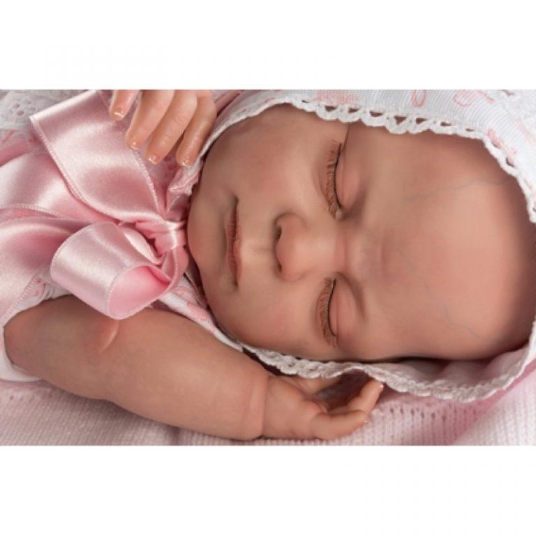Bebés Reborn