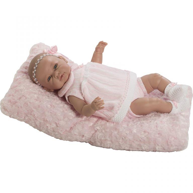 Sara Newborn Babies Dolls 52cm