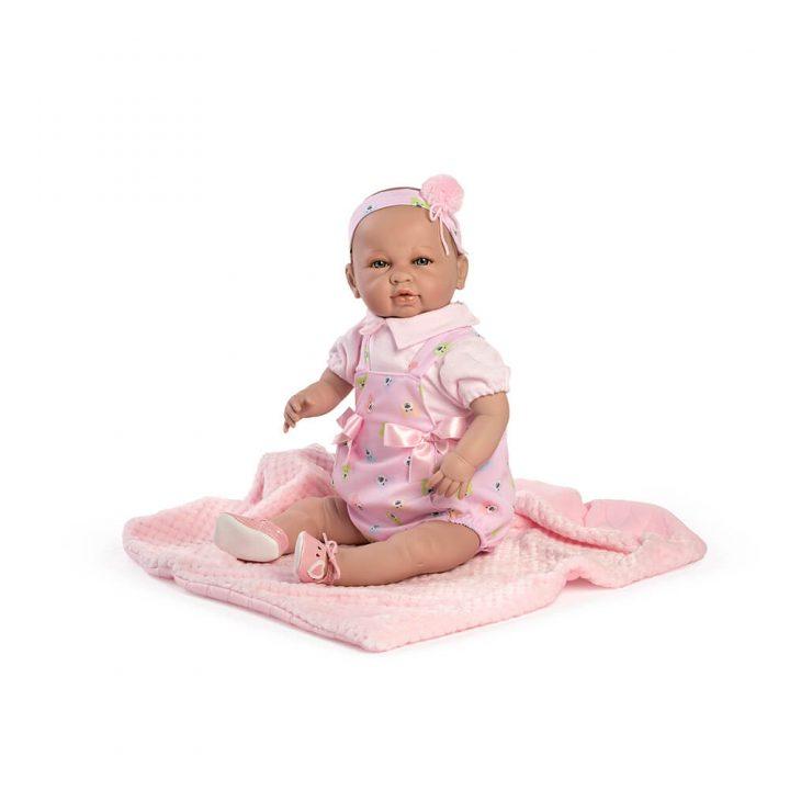 Doll Berbesa 5213