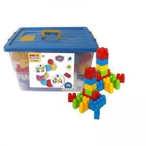 Elige la muñeca carrito complemento o juguete educativo